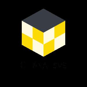CRYPTO TIMESがリサーチコンテンツ『CT Analysis』の提供を開始、初回レポートは『2019年ブロックチェーン/クリプト市場動向』を無料公開