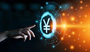兼業トレーダーえむけんの仮想通貨市場分析!【4月16日】