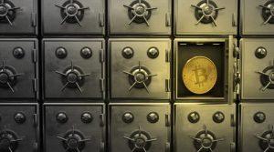 【初心者必見】知っておくと便利!仮想通貨トレードのコツ – 資金管理編