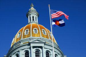 米商品先物取引委員会がコロラド住民をポンジスキームで訴訟