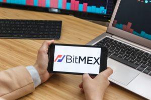BitMEXが  $XRP / USD の無期限先物取引の取り扱いを2020年2月5日から開始