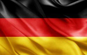 ドイツ40以上の銀行がビットコインカストディ業務の許可を申請