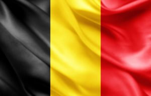 ベルギーFSMA(金融規制期間)が政府へ暗号資産の規制を要求