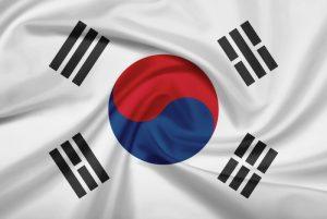 韓国の大学がブロックチェーン上に卒業証明書を発行、コロナウイルスの影響