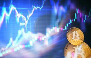 兼業トレーダーえむけんの仮想通貨市場分析!【2月16日】