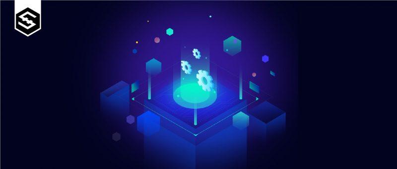 IOSTノードプログラムVer2.0への変更、2020年Q1貢献ランキングでCRYPTO TIMESはTier2に