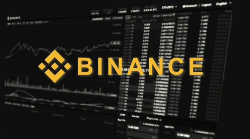 BinanceがBinance Leveraged Tokens / $BLVT をローンチ予定