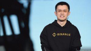 Binance がCoinMarketCapの買収計画、買収額は4億ドル