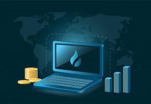 Huobiが暗号資産デリバティブPerpetual swapをローンチ