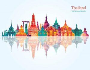 タイの銀行がRipple Railsを用いた決済アプリを開発中