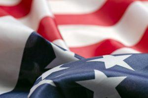 米国土安全保障省がブロックチェーンを主要インフラ産業と認定