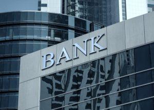 韓国大手銀行が暗号資産関連事業の商標登録申請を行う