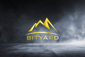 Bityardが正式リリース開始!ビットコイン、イーサリアム、トロンなど総額258USDTをプレゼント!