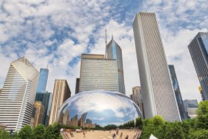 Chicago DeFi Allianceが発足される
