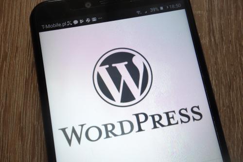 $XRP の投げ銭をサイトに組み込みマネタイズできるWordPressプラグイン「Coil Web Monetization」がローンチされる、Upholdとの提携も