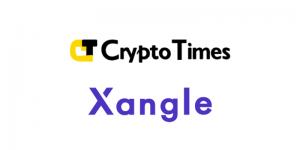 XANGLEがCRYPTO TIMESのリサーチコンテンツ「CT Analysis」の公式データプロバイダに。また、CT Analysisの第8回『韓国ブロックチェーン/仮想通貨業界動向』を本日より無料公開
