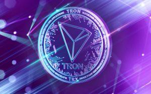 TRON創設者Justine Sunが6月8日に新プロジェクトを発表予定