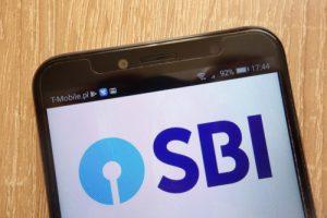 SBI VC Tradeが暗号資産取引プラットフォーム「VCTRADE SP」のスマホアプリをリリース