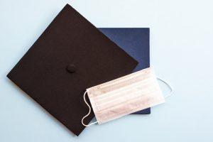 卒業証明書に続き、LasTrustが卒業見込み証明書をオンラインで発行できるサービスを提供開始