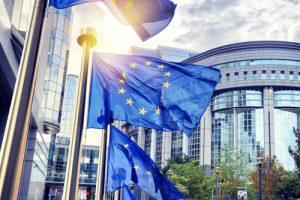 ヨーロッパにて暗号資産に関する規制改正を年内に検討か