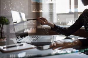 兼業トレーダーえむけんの仮想通貨市場分析!【7月26日】