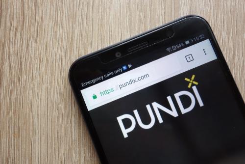 Pundi Xの提供するXPOSがPayPalのサポートを開始予定