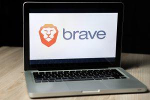 bitFlyer とBrave がウォレットを共同開発し、ブラウザ上で $BAT の受取/利用を実現予定