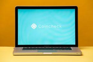 CoincheckがBasic Attention Tokenの取扱いを開始予定