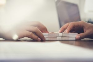 DeFiレンディングプロトコルAaveがガバナンストークン配布に関わる提案を公開