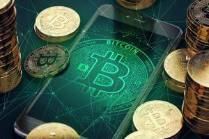国内企業コイネージが、ビットコインの現物販売所サービスを開始