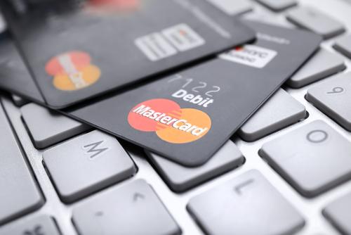 Mastercardが暗号資産カードパートナープログラムを促進、ユーザビリティの向上を狙う