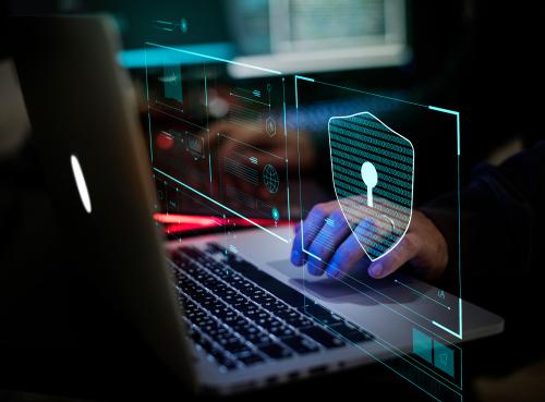 【Crypto 2020イベントレポート】過半数が善意を持つマルチパーティ計算の安全性