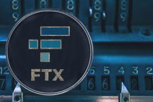FTTをFTXで保持したユーザーにSerumの $SRM エアドロップが行われる