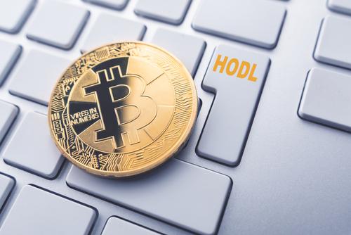 MicroStrategyが上場企業として初めて資本配分にビットコインを活用