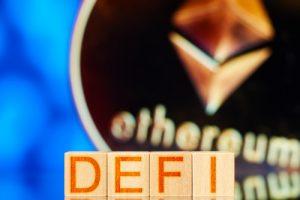 【イベントレポート】イールドファーミング– Global DeFi Summit