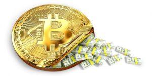 コインベースが米国向けにビットコイン保有量に応じた現金貸し出しサービスを開始