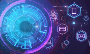 Crypto Kitties開発チームが提供するエンターテイメント業界に特化したパブリックチェーンFlow Blockchain、優位性から今後の考察まで
