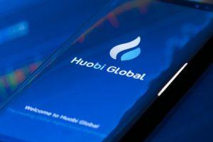 分散型ストレージプロジェクトの Crust Networkが発行する $CRU がHuobi Globalへ上場