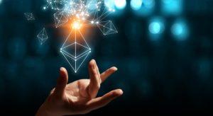 Ethereum analyticsプラットフォームがシードラウンドで2億円相当の資金調達を完了