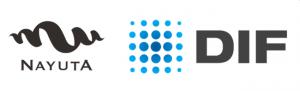 株式会社Nayutaが分散型IDの国際標準化団体Decentralized Identity Foundationに参加