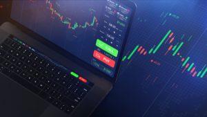 ゼロ手数料取引所プロトコルWootradeの $WOO トークンがHuobiなどの大手取引所に上場