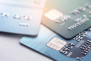 VisaとMastercardが暗号資産カード発行業者の規制体制を強化