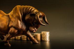 $BTC は19000ドル目前まで上昇、日本国内上場済みの $XRP などのアルトコインも価格上昇中