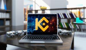 取引所KuCoinにてEtherum2.0 / $ETH2 の取引が開始、ステーキングも