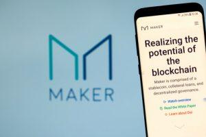 Makerプロトコルがガバナンスポリシーをアップデートを提案、フラッシュローン攻撃に備える
