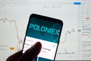 PloniexがFlaren NetworkのSpark $FLR のIOU提供を開始、ネットワークローンチ前の取引が可能に