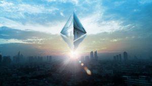 Ethereum2.0が2020年12月1日21時に正式リリース、ジェネシスブロックが生成される