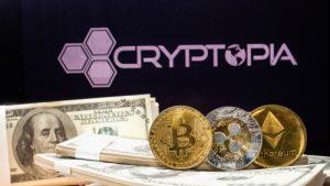 ハッキング被害のCryptopiaが返金の手続きを開始、MTGOXに続く形に