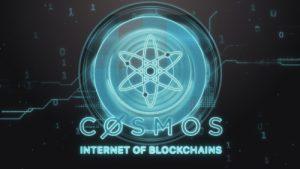 CosmosネットワークがInter Blockchain Communicationプロトコル1.0のリリース候補版を公開