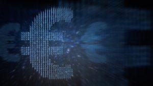 ドイツ大手銀行がユーロのステーブルコイン( $EURB )をStellar Networkで発行